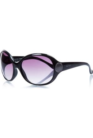 Optelli Opt 163 01 Kadın Güneş Gözlüğü