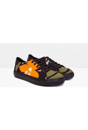 Vekem Sneaker Ayakkabı