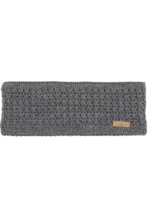 Nordbron Crist Headband