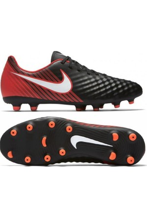 Nike 844420-061 Magista Ola Futbol Krampon