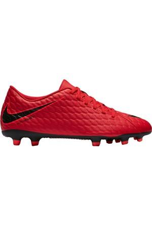 Nike 852547-616 Hypervenom Phade Futbol Krampon