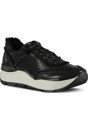 Marjin Doco Düz Spor Ayakkabı
