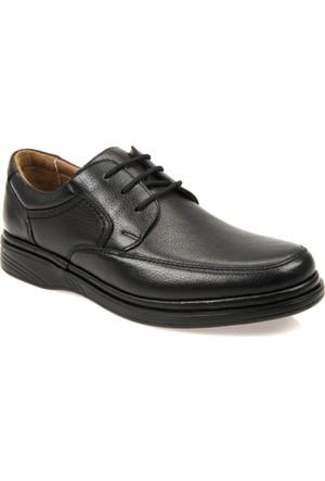 Ziya Erkek Ayakkabı 7353 B01