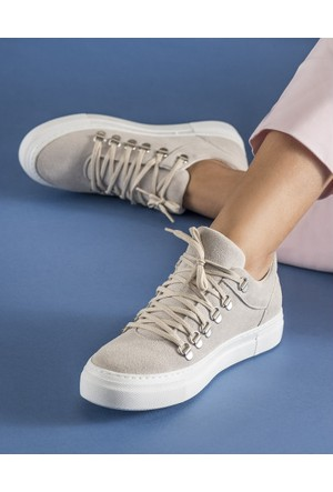 Elle Armella Kadın Ayakkabı Bej