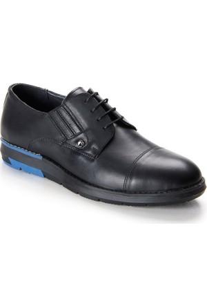Cacharel Günlük Erkek Ayakkabı C9305D