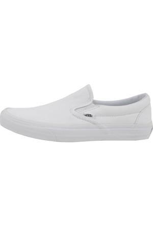 Vans Classic Slip-On Unisex Günlük Ayakkabı