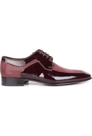 Kemal Tanca 204 M-1148 K Erkek Ayakkabı