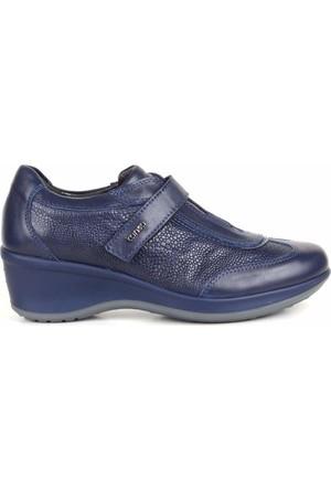Kemal Tanca 258 701 Kadın Ayakkabı