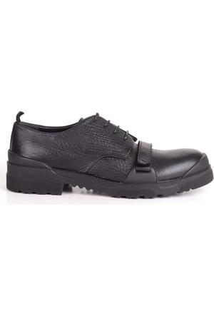Kemal Tanca 325 9 Erkek Ayakkabı