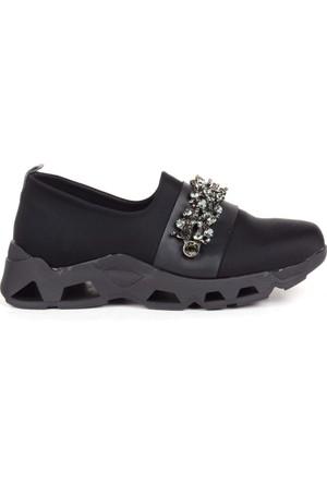 Kemal Tanca 35 1000 T Kadın Ayakkabı