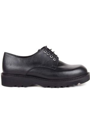 Kemal Tanca 430 1071 Kadın Ayakkabı