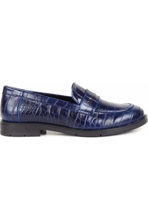 Kemal Tanca 560 52640-23 Kadın Ayakkabı