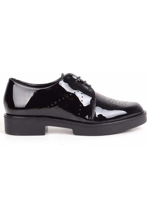 Kemal Tanca 560 7304-43 Kadın Ayakkabı
