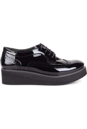 Kemal Tanca 583 6420 Kadın Ayakkabı