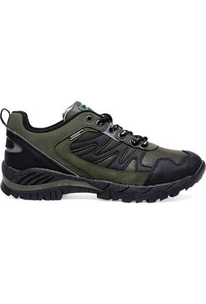 Slazenger Erkek Ayakkabı Marfa