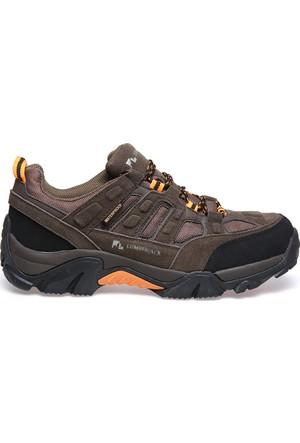 Lumberjack Erkek Ayakkabı Tekron