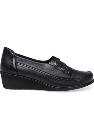 Polaris Kadın Ayakkabı 107552