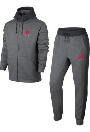 Nike M Nsw Trk Suit Eşofman Takımı