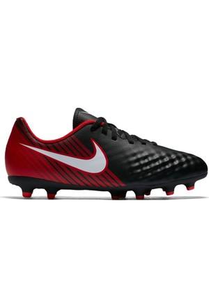 Nike 844204-061 Jr Magista Ola Futbol Çocuk Krampon