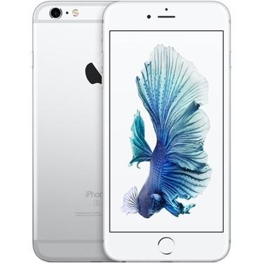 iphone 6s 16 gb yenilenmis