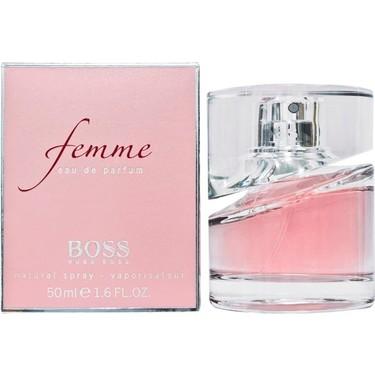 boss 50ml