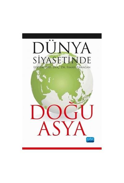 Dünya Siyasetinde Doğu Asya-Kolektif