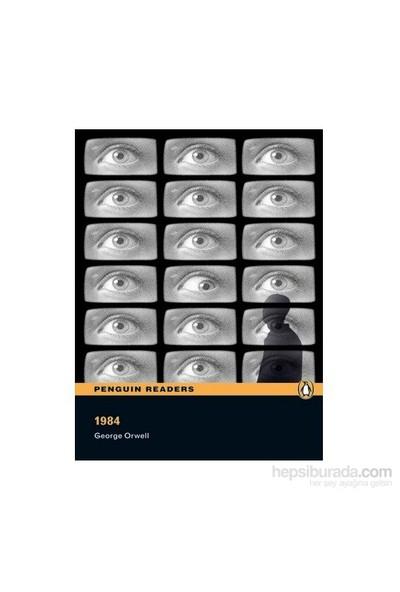 PLPR4:1984