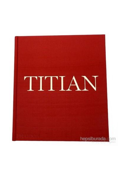 Titian-Humfrey Peter