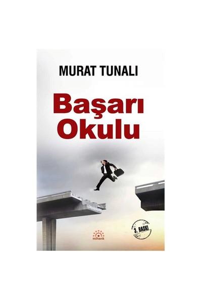 Başarılı Okulu - Murat Tunalı
