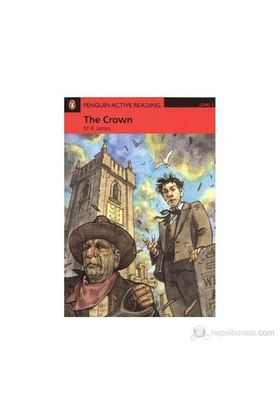 The Crown-M. R. James