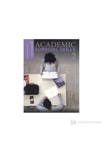 Academic Survival Skills 2
