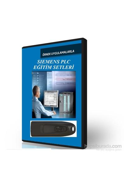 Plcizleogren S7-300 Plc Programlama Eğitimi(Tia Portal)