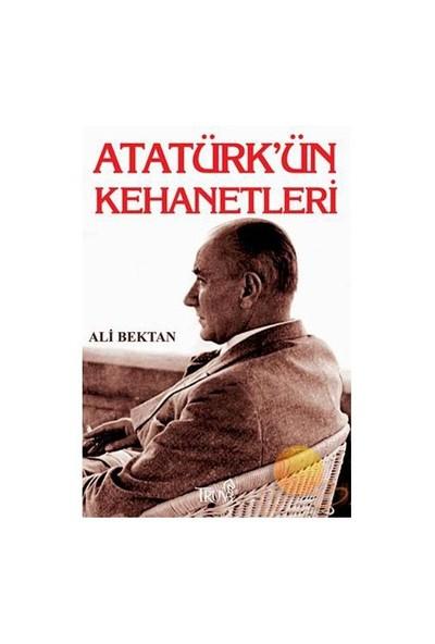 Atatürk'ün Kehanetleri