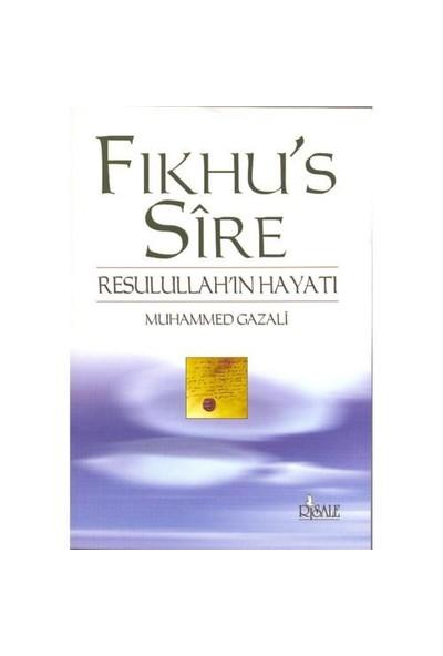 Fıkhu's - Sire - Muhammed Gazali