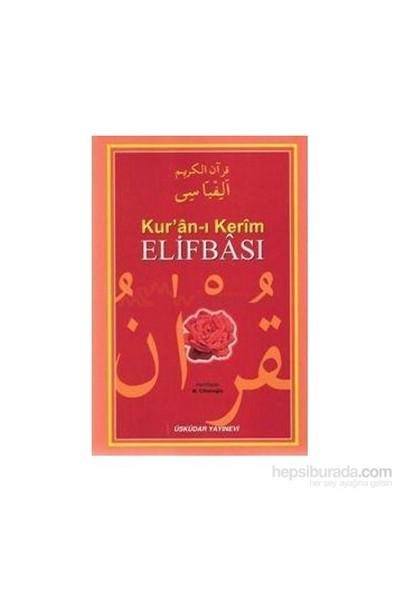 Kur''an-I Kerim Elifbası