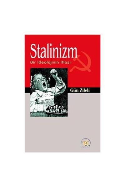 Stalinizm-Gün Zileli