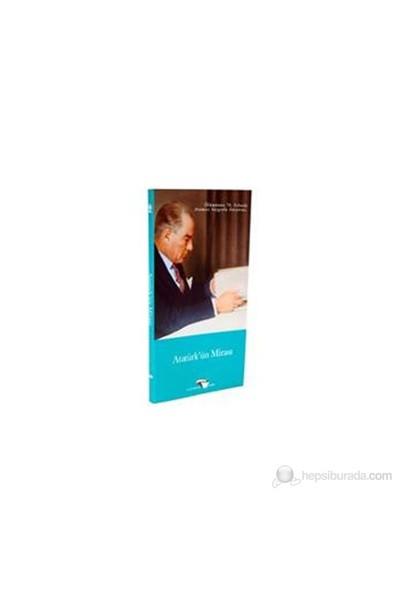 Atatürk'ün Mirası ( Türkçe )