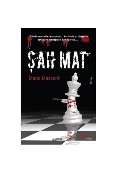 Şah Mat - Mario Mazzanti