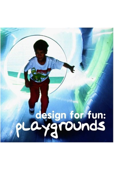 Links - Playgrounds
