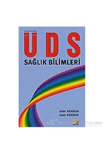 Üds Sağlık Bilimleri-Ayfer Aydoğan