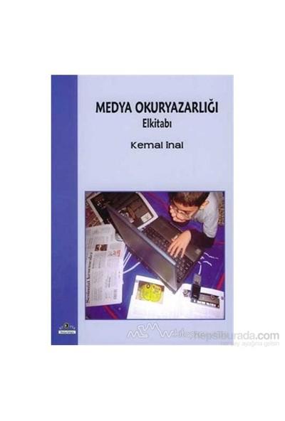 Medya Okuryazarlığı Elkitabı-Kemal İnal