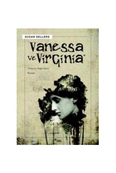 Vanessa ve Virginia