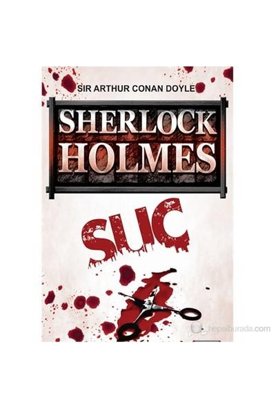 Sherlock Holmes-Suç