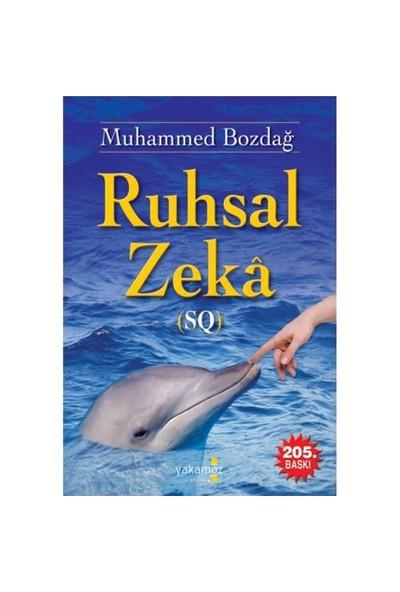 Muhammed Bozdağ Seti 4 Kitap