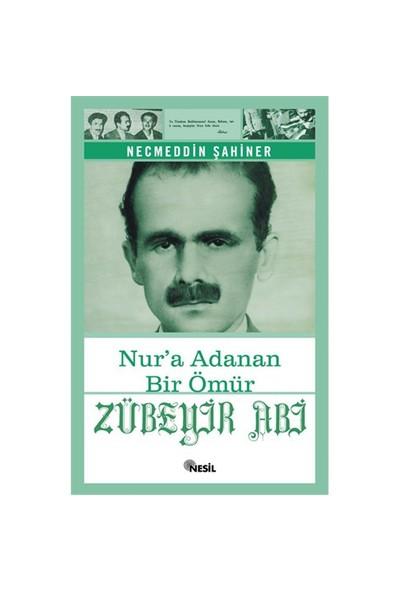 Zübeyir Abi