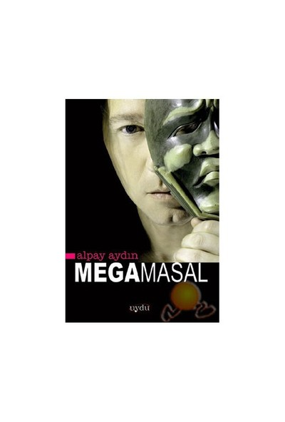 Megamasal