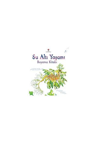 Tübitak Yayınları çocuk Kitapları Hepsiburadacom Sayfa 9