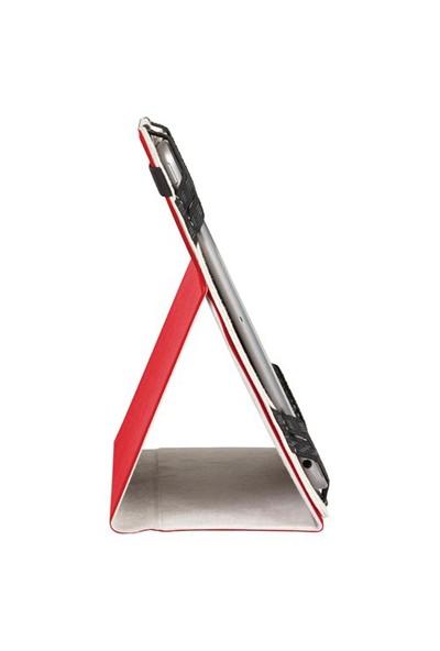 "Targus Folio Stand 9-10"" Universal Kırmızı Tablet Kılıfı THD45603EU"