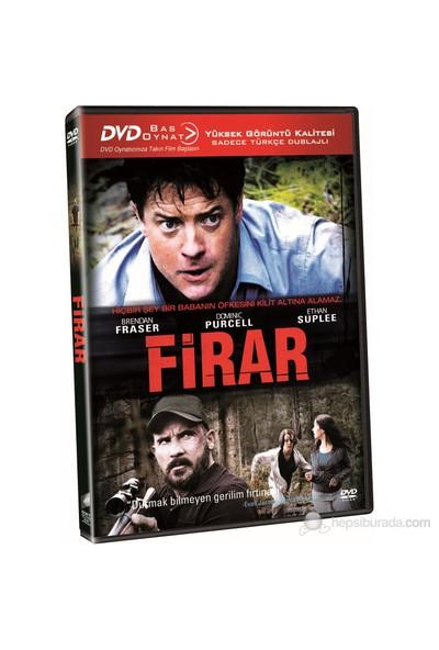 Firar (Breakout) (Bas Oynat)