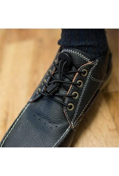 Vital Design Elastik Ayakkabı Bağcıkları